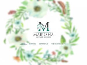Quelle est la valeur estimée de mabushavenue.co.zw ?