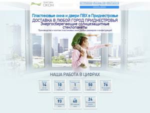Quelle est la valeur estimée de plactikaokon.ru ?