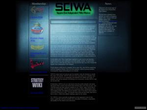 Quelle est la valeur estimée de seiwanetwork.org ?